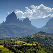 10 reasons to visit Ethiopia this year