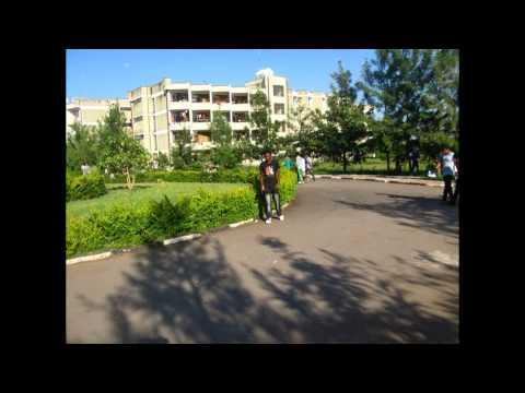 Tekabe Girma @ Bahir Dar University (Peda)