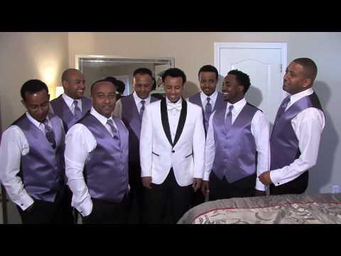 8 1024 beautiful ethiopian wedding ethiopian music hiwothiwi tilahun