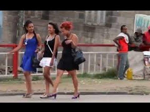 New Ethiopian Music Video Mulugeta Alemu - Fikir BeFormula