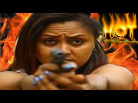 new ethiopian movie 2015 full length ethiopian amharic film 2015