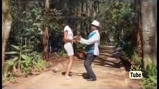 Tatek legese*(taju)*2017*new ethiopian music ♡(new amharic comedy comedy  music)♥♡♡